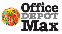 Live online now Office Max & Office Depot Black Friday Sale