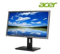 "$399.99 Acer B286HK 28"" 2ms 4K Monitor + Free  Canon MF3010 Multifunction Laser Printer"