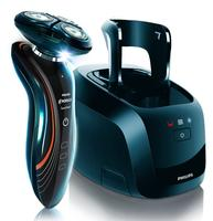 Up to $40 Off Select Philips, Braun and Panasonic Shavers @ Amazon.com