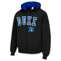 2 NCAA men's, women's, or kids' fleece hoodies @ FinishLine