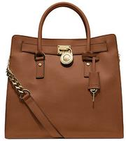 Up to 60% Off  Select MICHAEL Michael Kors Handbags on Sale in Multiple Department Stores