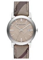 20% - 40% Off Burberry Watches @ Nordstrom