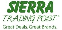 40% Off Sitewide @ Sierra Trading Post