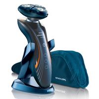 As Low As $40.39 (was $129.99) Norelco 6500 Rotary Razor after Kohl's cash and rebate @ Kohl's