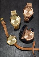Up to 45% off Michael Kors Watches @ Nordstrom