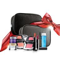 Free 6-Piece Gift with Any $39.50 or More LANCOME Purchase