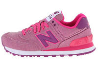 20% Off $100 New Balance Shoes @ Amazon