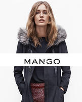 Up to 80% Off  Pre-Black Friday Outlet Sale @ Mango