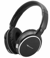 $39.98 Nakamichi BT304 Bluetooth Headphones + Free $20 SYWR Points