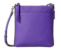 Up to 65% Off + Extra 10% OFF Coach Handbags and accessories @ 6PM