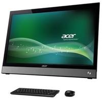 """$179.99 Acer 21.5"""" Android All-in-One Touchscreen PC"""