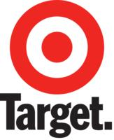 $5 Off $50 or more Select iPads, HDTVs, Headphones, Toys, Home decor, and more @ Target.com
