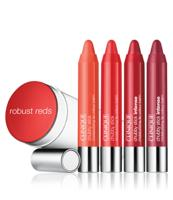 Free 8-pc Gift With Pick-Up Sticks For Lips Purchase @ Clinique