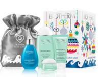 30% OFF On Holiday Sets Purchase @ Biotherm