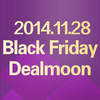 2014 Black Friday  Popular Stores Ads/Flyers Roundup