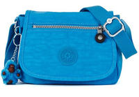 Up to 50% Off Select Bags and Accessories @ Kipling USA