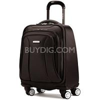 Up to 76% Off + Extra 30% Off + FS Select Samsonite Hyperspace XLT Luggage @ Buydig.com