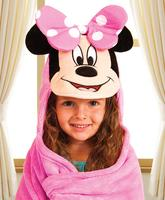 Up to 60% OFF Draped With Friendly Fun Sale @ Zulily