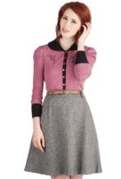 25% Off Select Separates @ ModCloth