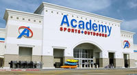 Black Friday Alert Academy Sports Released 2014 Black Friday AD