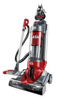 Up to 52% Off Select Floorcare Tools