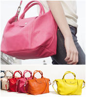 Up to 51% Off Longchamp Designer Handbags, Wallets on Sale @ Ideel