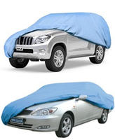 Up to 91% Off Cars' Outdoor Covers