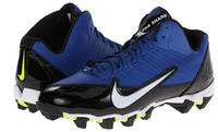 $24.99 or less Men's Sneakers & Athletic Shoes @ 6PM.com