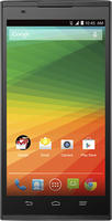 $199.99 T-Mobile Prepaid - ZTE ZMAX 4G No-Contract Cell Phone
