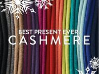 Starting at $58.9 Women's Clothing Gifts Cashmere @ Nordstrom