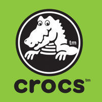 25% Off Sitewide Crocs Friends and Family Sale