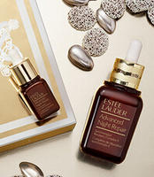 Free 4 Pc Gift with $50 Purchase @ Estee Lauder, A DealMoon Exclusive