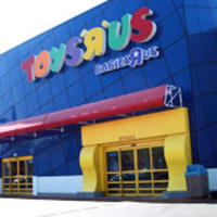 2014 Black Friday Alert! Toys 'R' Us Announces Early Access to Black Friday Deals!