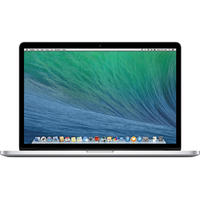 "$1999.00 Apple 15.4"" MacBook Pro with Retina Display ME294LL/A (Late 2013)"