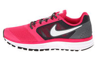 Up to 65% Off Nike Shoes, Apparel, Accessories @ 6PM