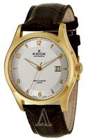 Up to 84% Off + FS Edox Event @ Ashford