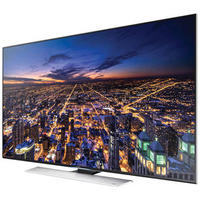 Up to $1200 Off Samsung TV  Early Black Friday Sale