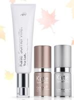 25% OFF Everything   + Receive $25 GC with $100+ Purchase @ Kate Somerville (Dealmoon Exclusive)