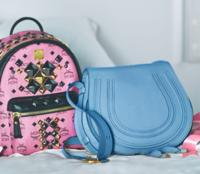 Up to 58% Off Chloe, Isabel Marant, Valentino & More Designer Backpacks, handbags & Shoes on Sale @ Rue La La