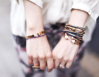 Up to Additional 25% Off Vita Fede Jewelry @ shopbop.com