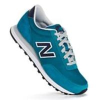 Up to 30% Off + Extra 30% Off New Balance 501, 890 and More Sneakers @ Kohl's