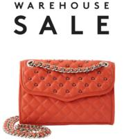 Up to an Additional 50% Off Best Sale Ever @ Barneys Warehouse