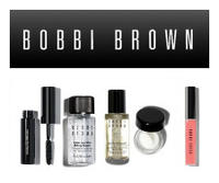 Free Full Size Lip Gloss + Choose Your Beauty Duo With Any $75 Purchase @ Bobbi Brown Cosmetics