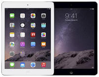 Up to $200 Off on All iPad Air @ Best Buy