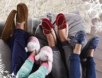 Up to 40% Off+ Free Shipping Slippers @ Nordstrom