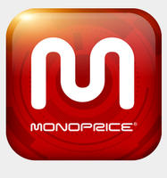2014 Black Friday Ad/Flyer MonoPrice 2014 Black Friday AD Released