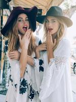 Up to 70% Off Sale @ Free People