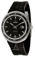 $699.00 Rado D-Star 200 Men's Watch R15959159