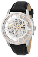 Extra 20% Off  Select Designer Watches