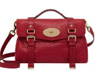 Up to 50% OFF Handbags, Apparel,Shoes and Accessories on sale @ Mulberry